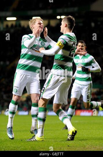 celtic vs hamilton - photo #50