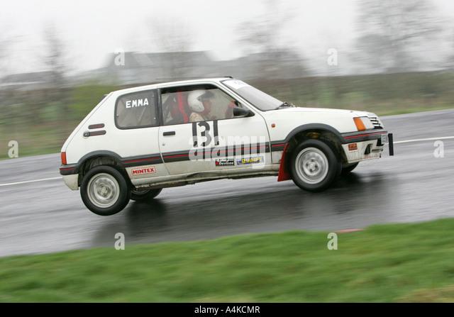 Ian Croft Leeds Car Accident