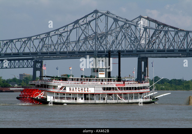 Steam Boat Mississippi River Stock Photos Amp Steam Boat Mississippi River Stock Images Alamy