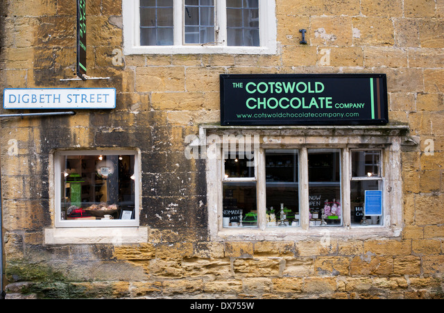 stow on the wold cotswolds stock photos stow on the wold cotswolds stock images alamy. Black Bedroom Furniture Sets. Home Design Ideas