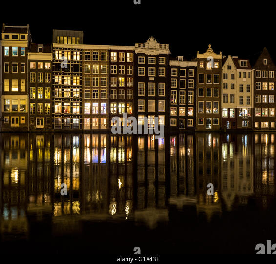 ibis Styles Amsterdam Central Station Hotel - AccorHotels