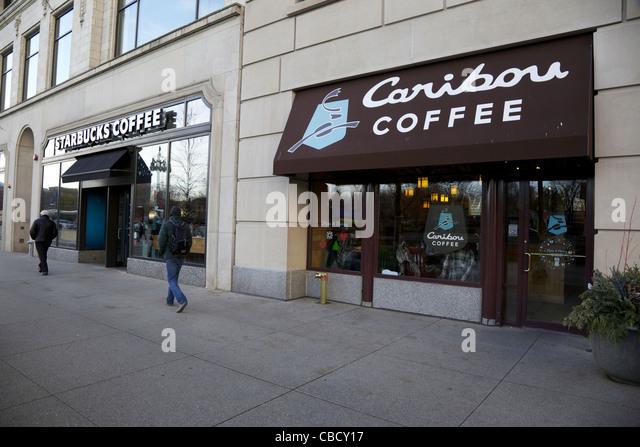 starbucks-and-caribou-coffee-shops-michi