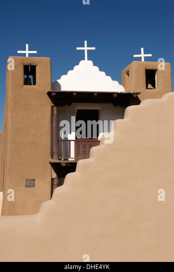 san geronimo dating site San geronimo de taos -- spanish colonial missions of the southwest travel itinerary.