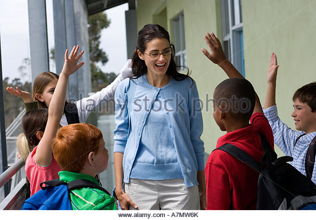 Class Outside Stock Photos Amp Class Outside Stock Images