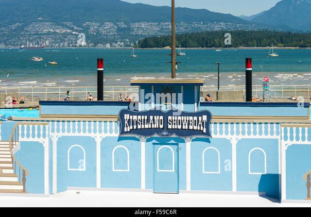 Showboat casino vancouver wa