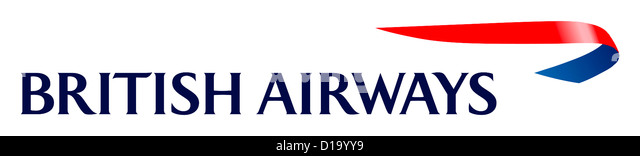 a company profile of british airways the largest international passenger airline It is a major airline in the middle east and operates around 2200 passenger  british airways it is a uk company that is the largest airline in.