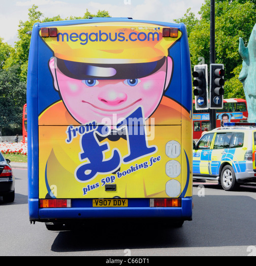 Car O Liner Rugby: Stagecoach Bus Stock Photos & Stagecoach Bus Stock Images