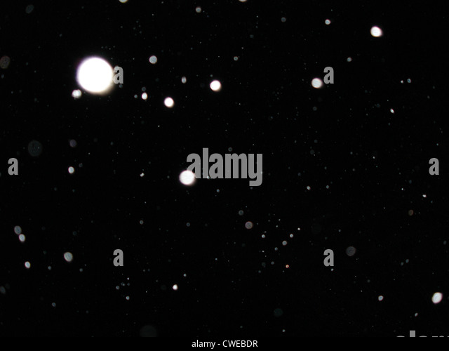 snowflake - Stock-Bilder