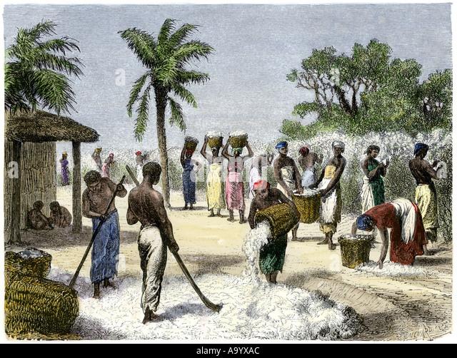 History of the Bahamas