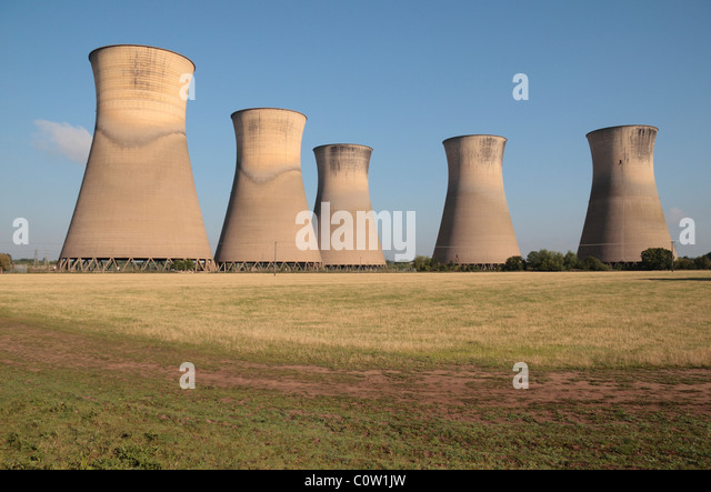 Cooling Homes Natural Towers