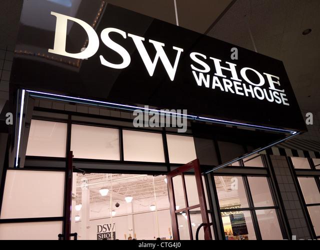 Dsw Shoe Store Plainville Ct