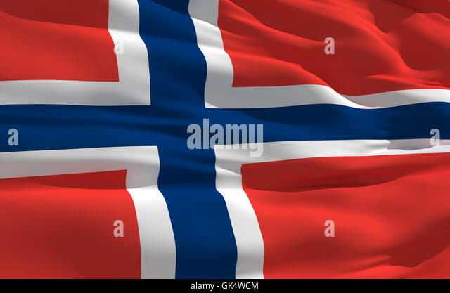 the kingdom of norways country analysis Norway health system review its partners concerning the legal status of any country • to highlight challenges and areas that require more in-depth analysis.
