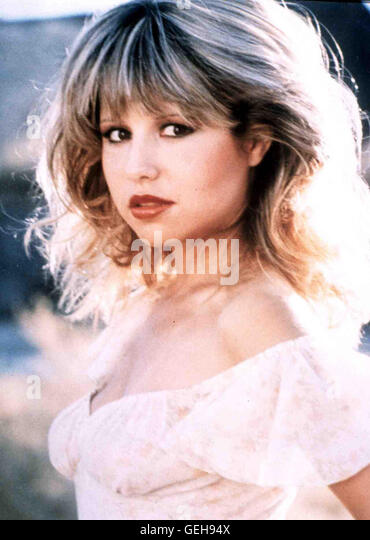 Pia Zadora Stock Photos Amp Pia Zadora Stock Images Alamy