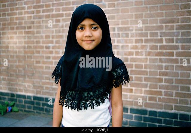 east texas single muslim girls Muslim women | muslim men  very dedicated family man, loves sports and fun, dedicated muslim and  the cupid media logo and muslimacom are registered.