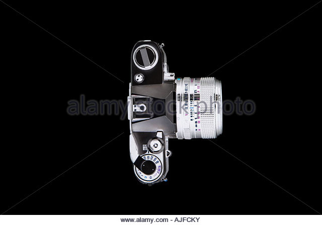 Interior security camera stock photos interior security for Interior home security cameras
