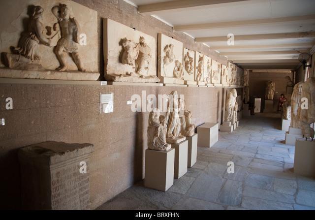 Corinth Stock Photos & Corinth Stock Images - Alamy