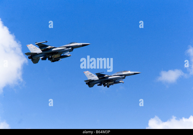 Airforce Bases Stock Photos Amp Airforce Bases Stock Images