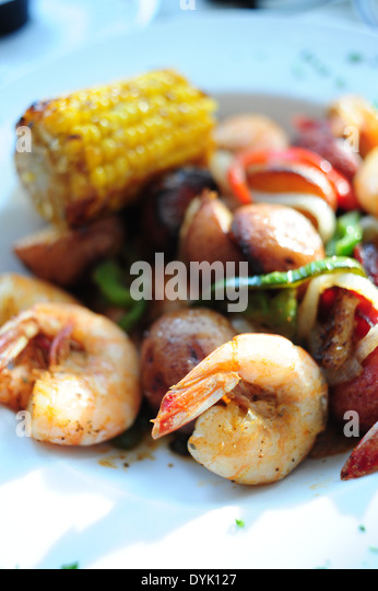 usa-food-low-country-boil-savannah-georg