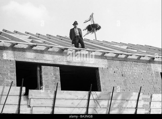 Black And White Building Construction : S construction site stock photos