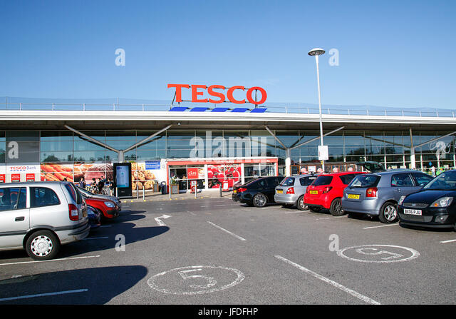 Payslipview – Tesco's official portal for its employees