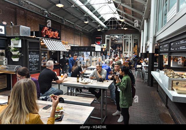 Pub Food Near Melbourne Derbyshire