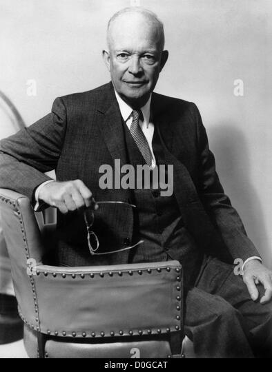 a look at the presidency of dwight david eisenhower the thirty fourth president of united states A look at the presidency of dwight david eisenhower the thirty-fourth president of united states pages 4 words 2,467 view full essay more essays like this: united states president, dwight david eisenhower, political career not sure what i'd do without @kibin - alfredo alvarez, student @ miami university.