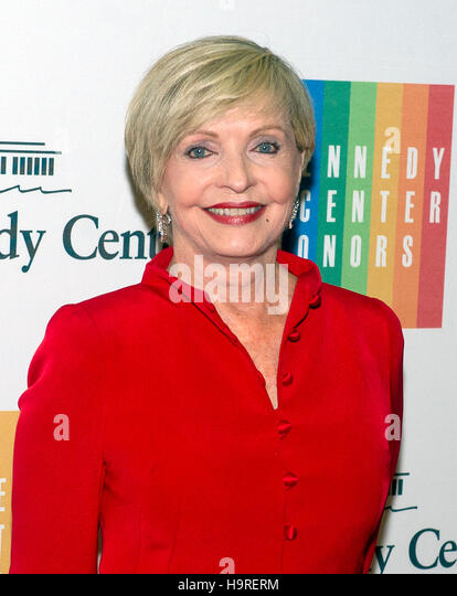 Kennedy Center Honors Stock Photos & Kennedy Center Honors ...