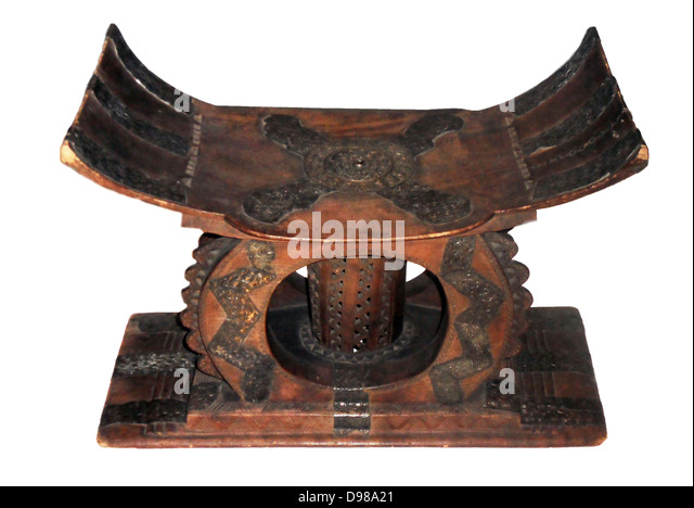 Wood Carved Stock Photos Amp Wood Carved Stock Images Alamy