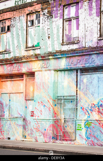 Lord napier stock photos lord napier stock images alamy for Mural fish in tamil