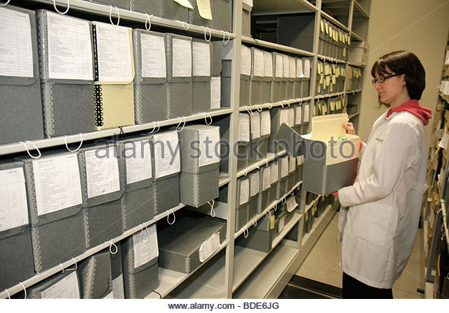 Saginaw Michigan University Center Saginaw Valley State University Arbury Fine Arts Center Marshall M. Fredericks - Stock Image