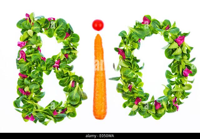 wort salat