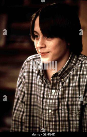 Kieran Lukin *** Local Caption *** 1999, Music Of The Heart, Music Of The Heart - Stock-Bilder