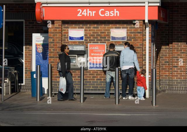 tesco bank stock photos amp tesco bank stock images   alamy