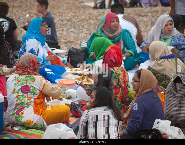 chesapeake beach single muslim girls Chesapeake beach's best 100% free muslim dating site meet thousands of single muslims in chesapeake beach with mingle2's free muslim personal ads and chat rooms.