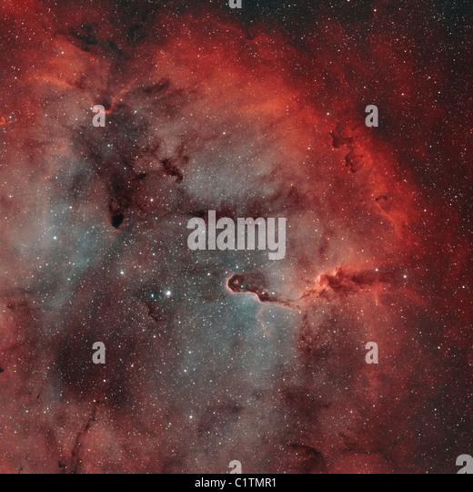 1396 Stock Photos & 1396 Stock Images - Alamy