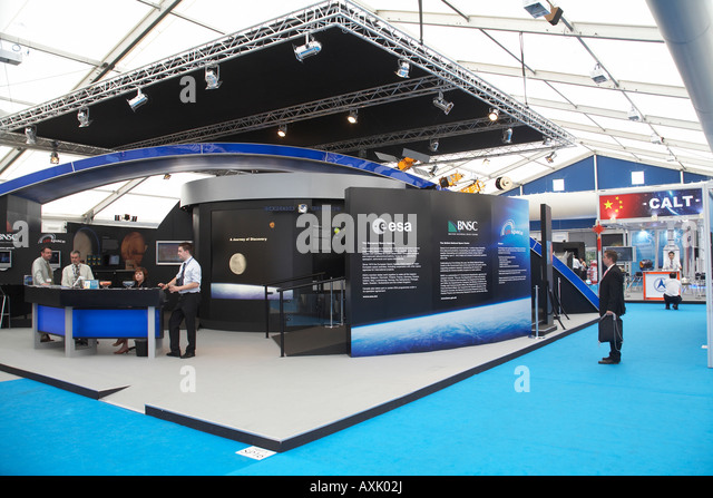 Exhibition Stand Agency : Travel agency interior stock photos