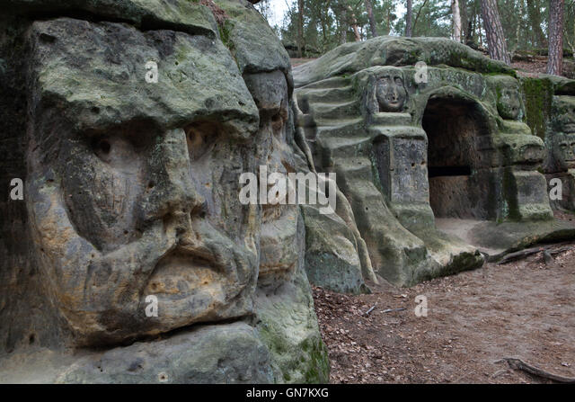 Levy stock photos images alamy