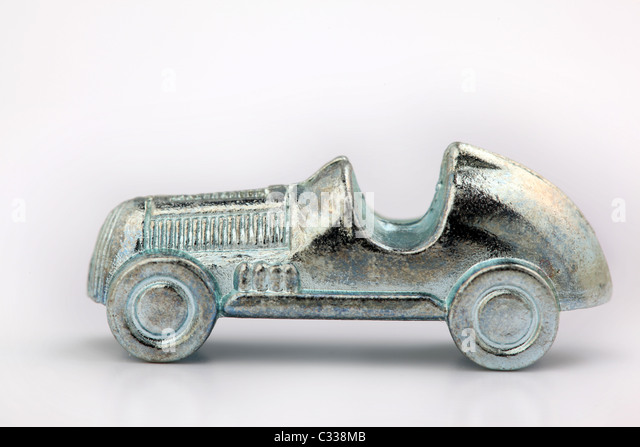 the-car-piece-from-monopoly-c338mb.jpg