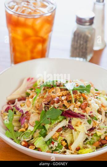 Vietnamese Food Glasgow Menu