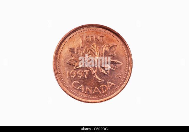 kanadischen bekanntschaften