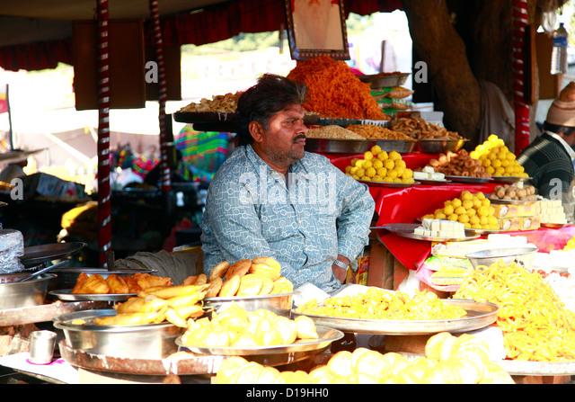 Food stall business plan – innovative food stall ideas