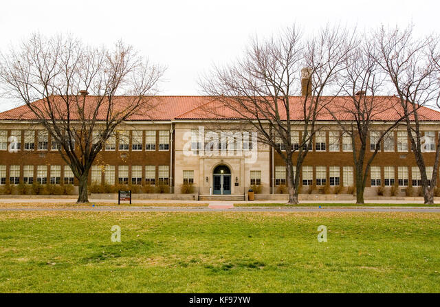 a speech to the kansas board of education Brown v board of education  one of the most promising fronts was in the arena of public education topeka, kansas' school system provided the perfect case.