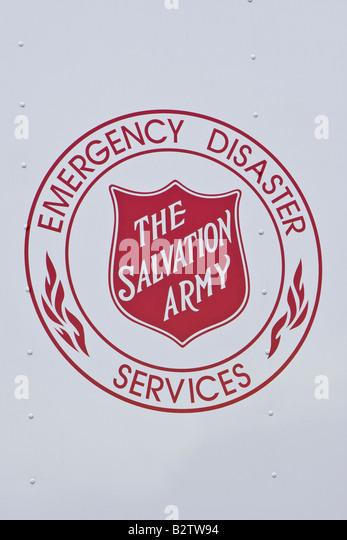 Services Logo Stock Photos & Services Logo Stock Images ...