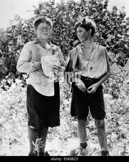 an analysis of the film lord of the flies by peter brook Lord of the flies is a 1963 british film adaptation of william golding's novel of the same name it was directed by peter brook and produced by lewis m allen the film was in production for much of 1961 though the film was not released until 1963.