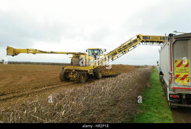 Farm Machinery Belts : Farm belt stock photos images alamy