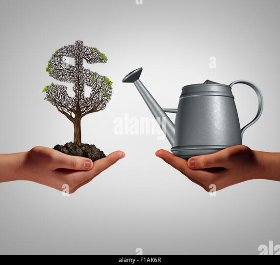 Support Stock Photos amp Images Alamy