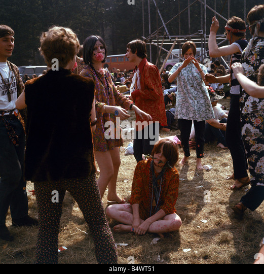 hippies 1960s stock photos amp hippies 1960s stock images