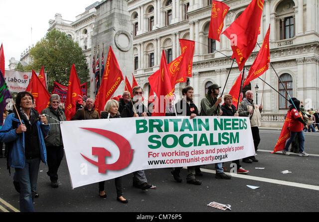 Socialist Party (South Korea)