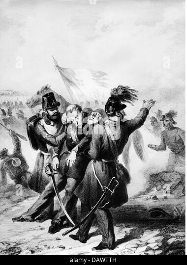 an analysis of the crimean war in the 19th century In the 19th century newspapers had the capacity to shock, and the nation was startled in the summer of 1876 by news out of the great plains col george armstrong custer, along with hundreds of men from his 7th cavalry, had been killed by indians.