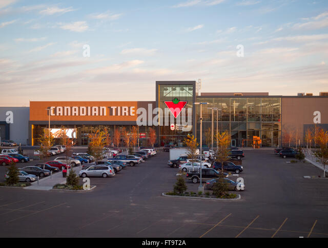 Canadian Tire Stock Photos Amp Canadian Tire Stock Images